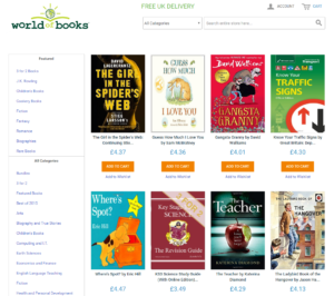 screenshot-www.worldofbooks.com 2016-05-30 14-21-03